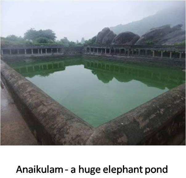 2 Anaikulam - a huge elephant pond .jpg